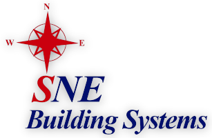 SNE Building Systems, Inc.